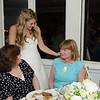 Jessica & Amos May 17 2014-0664