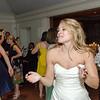 Jessica & Amos May 17 2014-0768