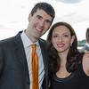 Jessica & Amos May 17 2014-0568