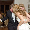 Jessica & Amos May 17 2014-0633