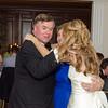 Jessica & Amos May 17 2014-0631