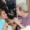 Jessica & Amos May 17 2014-0668