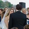 Jessica & Amos May 17 2014-0429