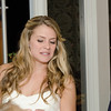 Jessica & Amos May 17 2014-0700