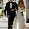 Jessica & Amos May 17 2014-0373-2