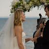 Jessica & Amos May 17 2014-0440