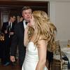 Jessica & Amos May 17 2014-0760