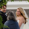 Jessica & Amos May 17 2014-0423-2