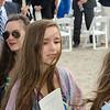 Jessica & Amos May 17 2014-0464