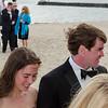 Jessica & Amos May 17 2014-0457