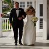 Jessica & Amos May 17 2014-0372