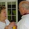 David & janet's Brunch May 18 2014-0275