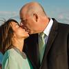 Jessica & Amos May 17 2014-0530
