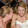 Jessica & Amos May 17 2014-0647