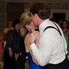 Jessica & Amos May 17 2014-0718