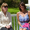 David & janet's Brunch May 18 2014-0318