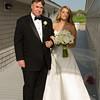 Jessica & Amos May 17 2014-0368