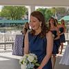 Jessica & Amos May 17 2014-0355