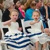 Jessica & Amos May 17 2014-0392
