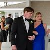Jessica & Amos May 17 2014-0349
