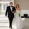 Jessica & Amos May 17 2014-0374