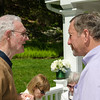 David & janet's Brunch May 18 2014-0307
