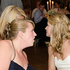 Jessica & Amos May 17 2014-0649