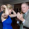 Jessica & Amos May 17 2014-0730