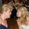 Jessica & Amos May 17 2014-0648
