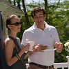 David & janet's Brunch May 18 2014-0251