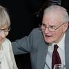 Jessica & Amos May 17 2014-0590
