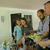 David & janet's Brunch May 18 2014-0319
