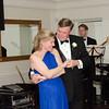 Jessica & Amos May 17 2014-0656
