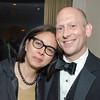 Jessica & Amos May 17 2014-0782