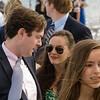 Jessica & Amos May 17 2014-0465