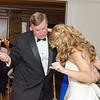 Jessica & Amos May 17 2014-0632