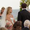 Jessica & Amos May 17 2014-0403
