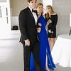 Jessica & Amos May 17 2014-0350