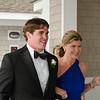 Jessica & Amos May 17 2014-0348