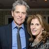 Jessica & Amos May 17 2014-0748