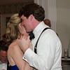 Jessica & Amos May 17 2014-0719