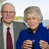 Jessica & Amos May 17 2014-0497
