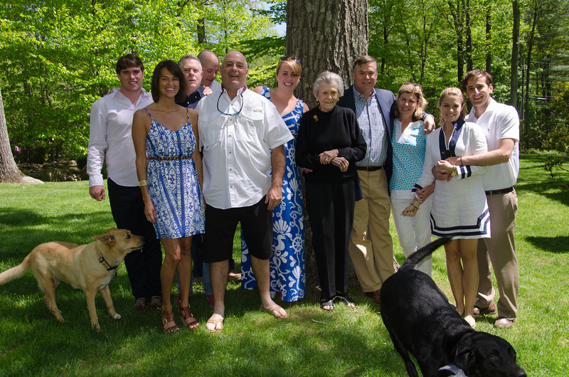 David & janet's Brunch May 18 2014-0333