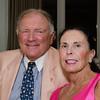 Jessica & Amos May 17 2014-0776