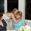 Jessica & Amos May 17 2014-0665