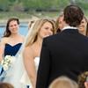 Jessica & Amos May 17 2014-0426