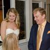 Jessica & Amos May 17 2014-0699