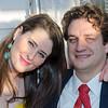 Jessica & Amos May 17 2014-0595