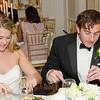 Jessica & Amos May 17 2014-0645
