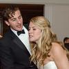 Jessica & Amos May 17 2014-0644